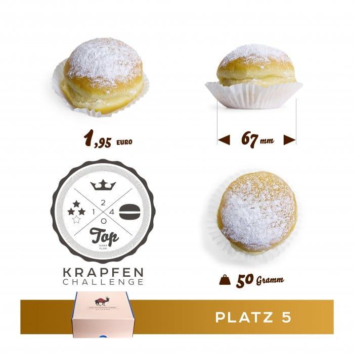 2014 krapfentest 05
