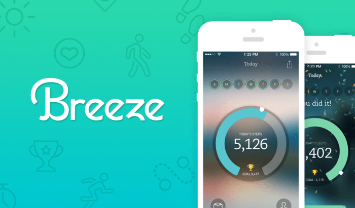 Breeze blog header2