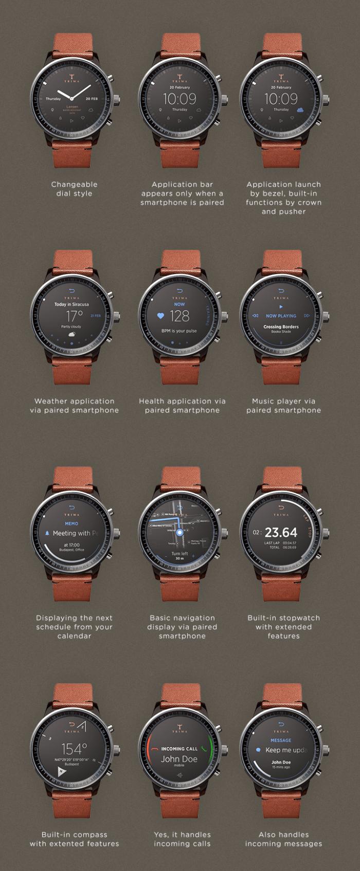 Smartwatch-concept-iwatch