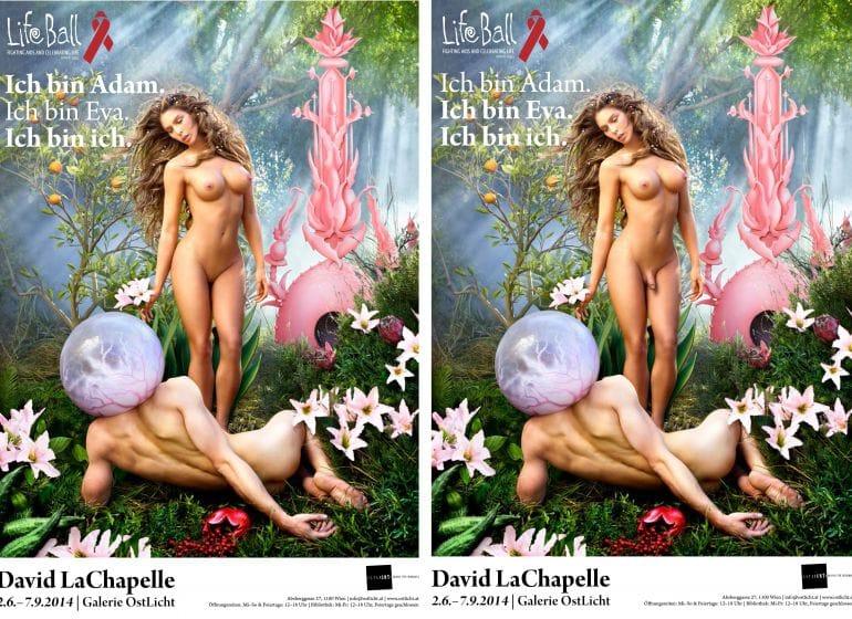 Lachapelle- anzeigebildfinal1