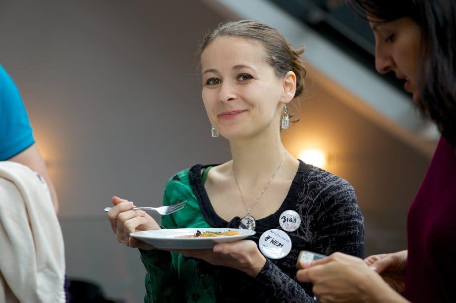 2014 05 17 foodcamp 53