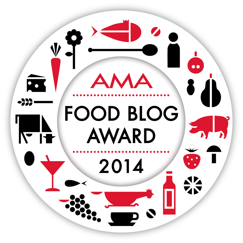Ama-fba-2014-logo-2