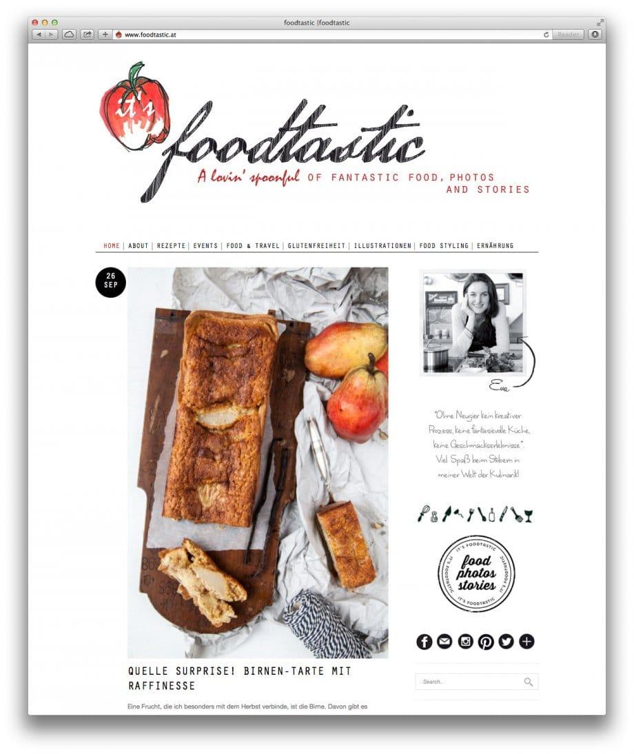 Fba14 2 foodtastic