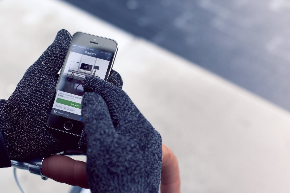 Double-layered-touchscreen-gloves-fixed-gear-004