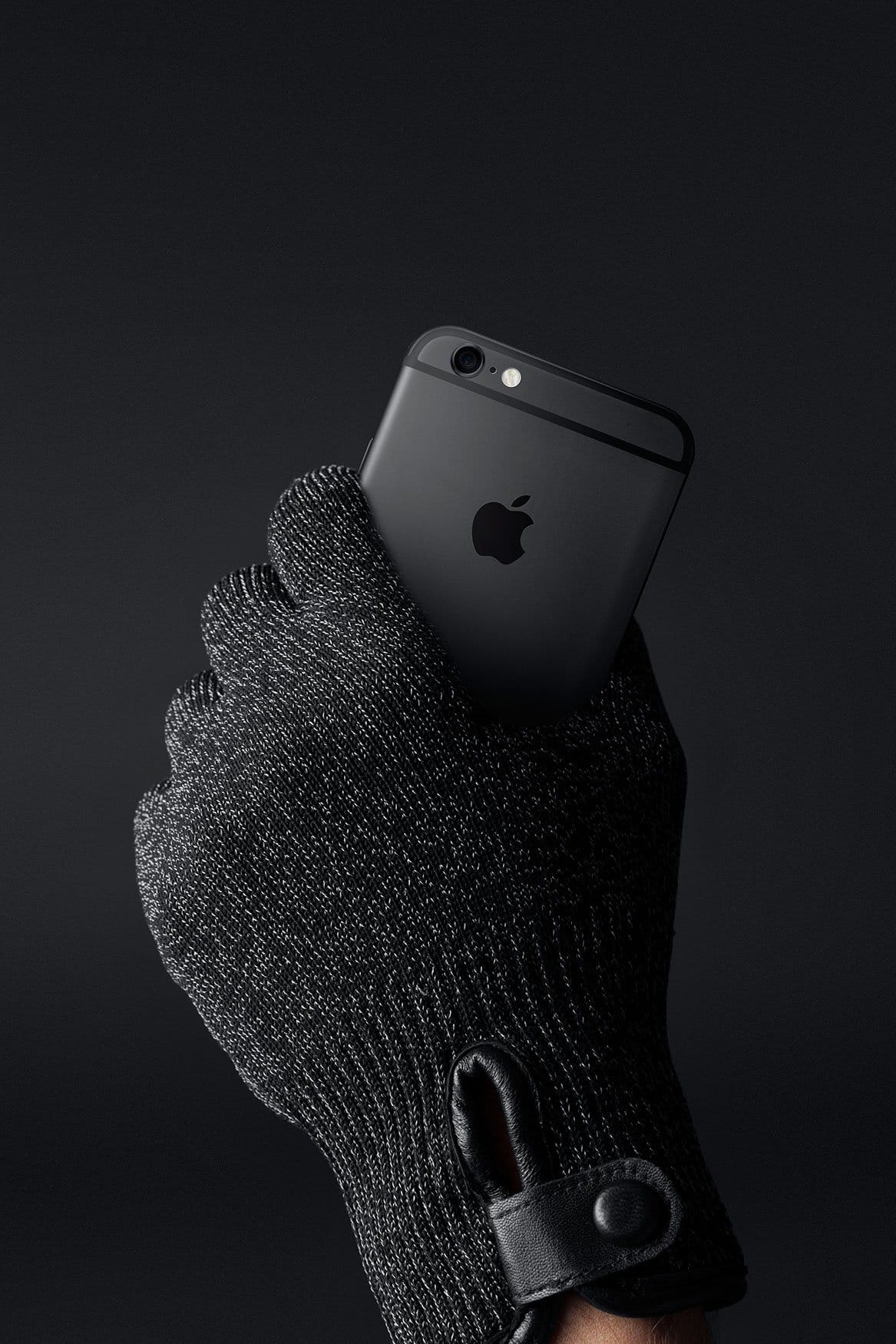 Refined-touchscreen-gloves-003