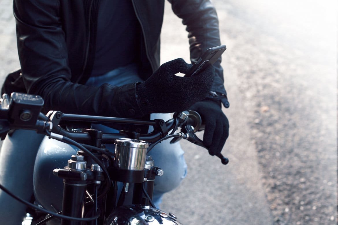 Refined-touchscreen-gloves-0081