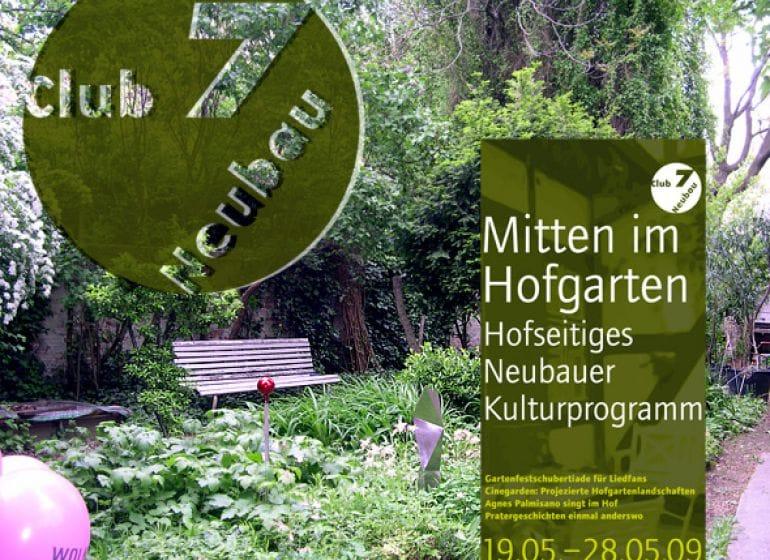 2009 hoffest 01