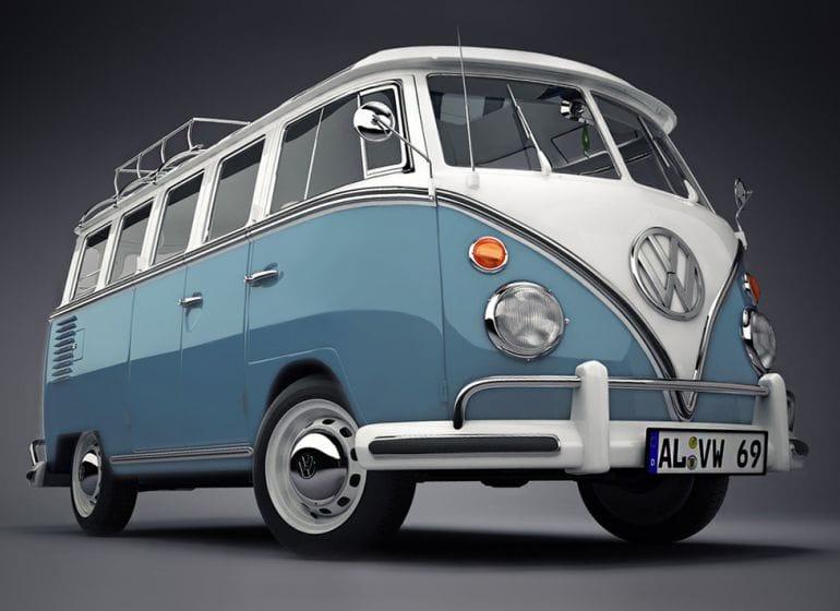 Vwbus-blue