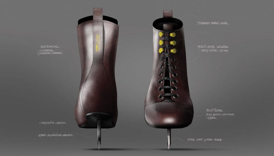 Jacknife-ice-skates-reimagined 2