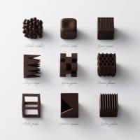 Chocolatexture01 akihiro yoshida