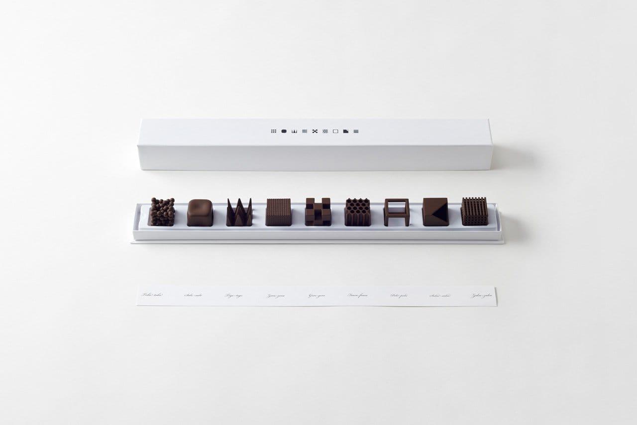 Chocolatexture02 akihiro yoshida
