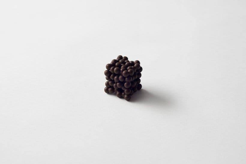 Chocolatexture09 akihiro yoshida