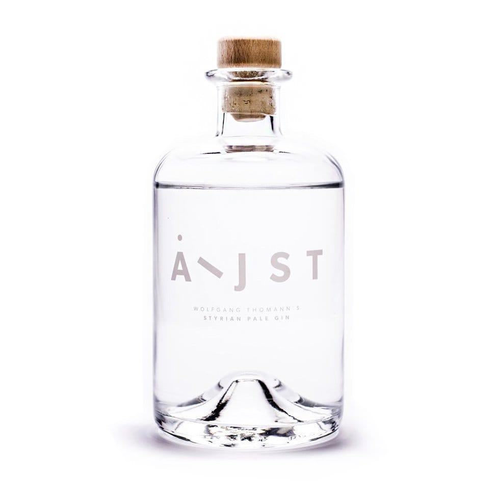 Aeijst-01