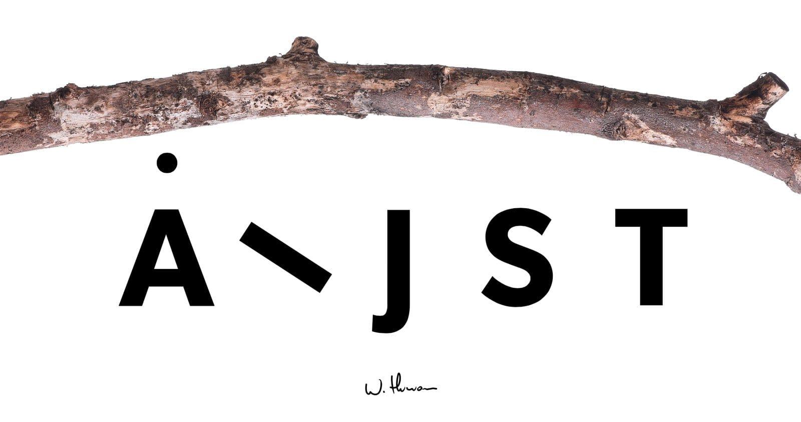 Aeijst-02