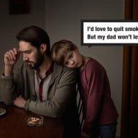Deutsche-kinderkrebsstiftung-smoking-kids-1