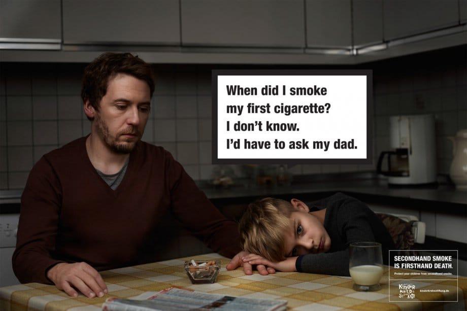 Deutsche-kinderkrebsstiftung-smoking-kids-3