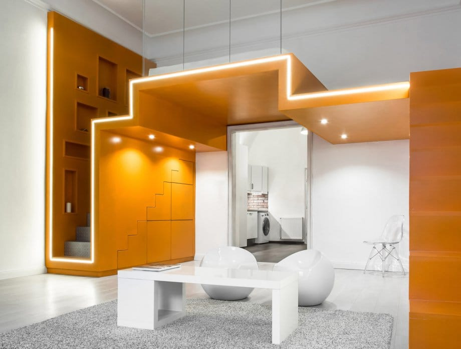 Youth-to-youth-loft-apartment-in-budapest-4
