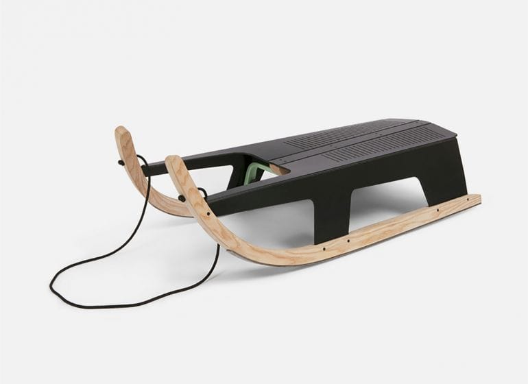 Folding-sled-making-wintertime-fun-portable-and-stackable-4