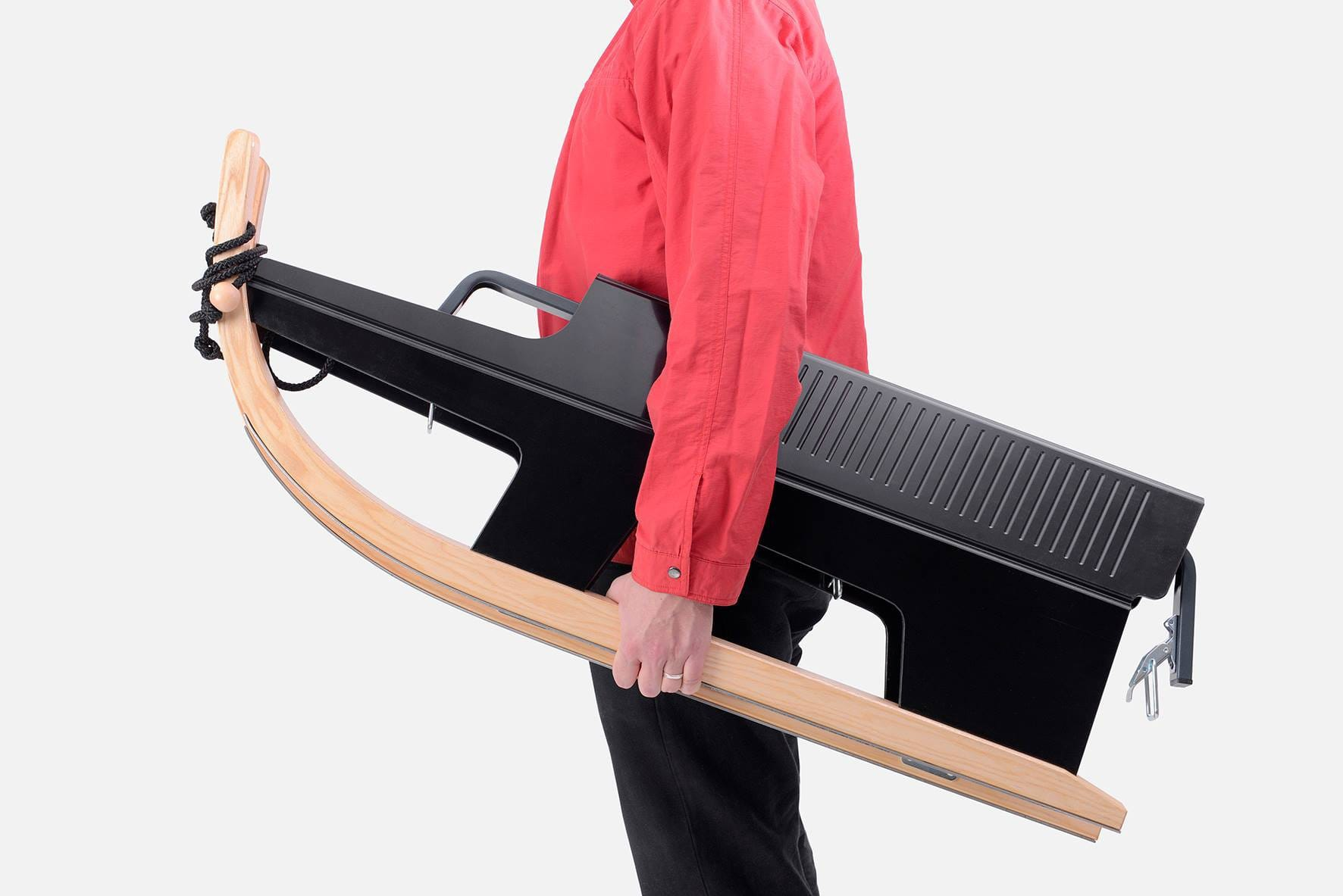 Folding-sled-making-wintertime-fun-portable-and-stackable-6