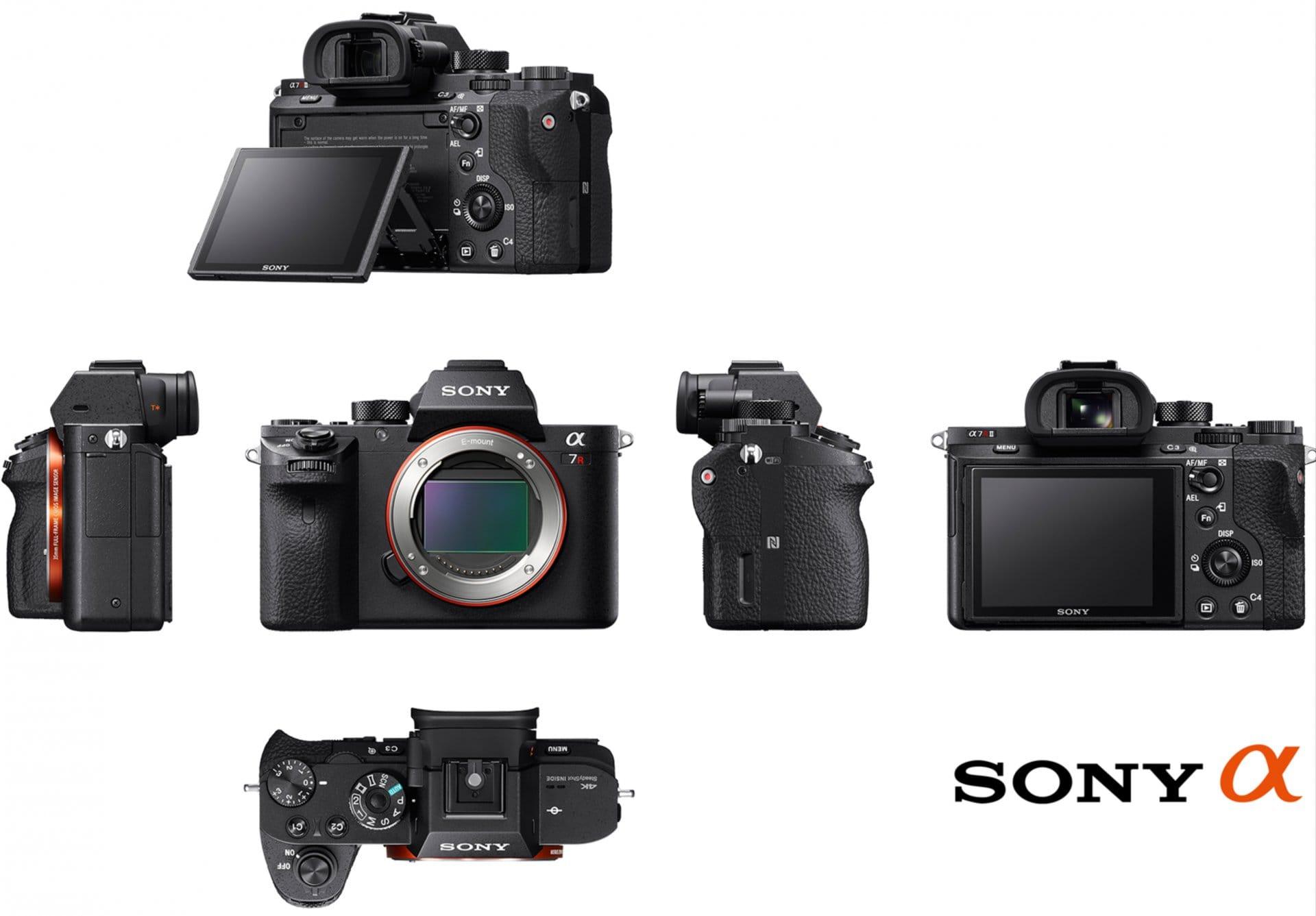 Sony-allsides