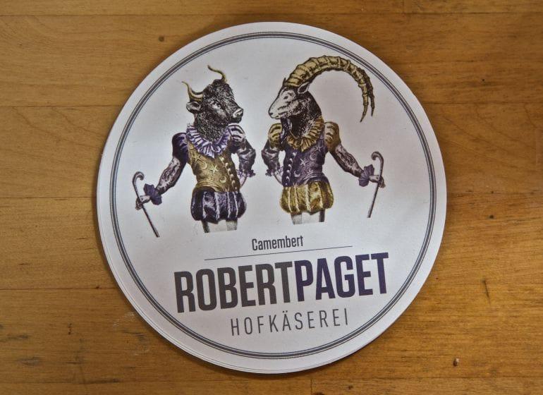 2015 03 01 robertpaget 20