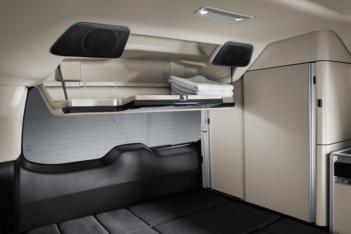 simply4friends reisen wie marco polo mit. Black Bedroom Furniture Sets. Home Design Ideas