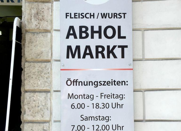 2015 07 24 fleischmarkt 10