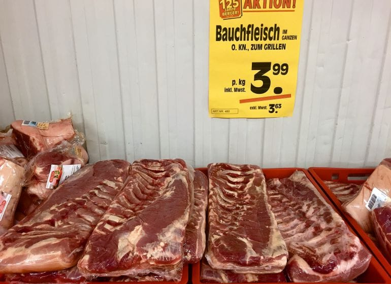 2015 07 24 fleischmarkt 7