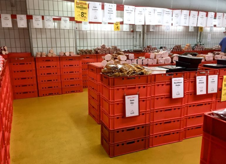 2015 07 24 fleischmarkt 8