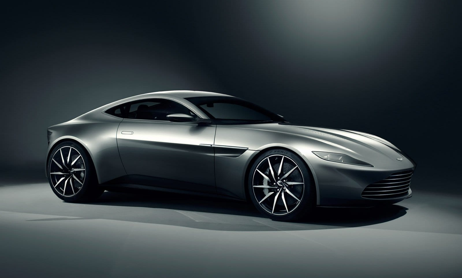 Aston-martin-db10-from-new-james-bond-movie-spectre 100493337 h