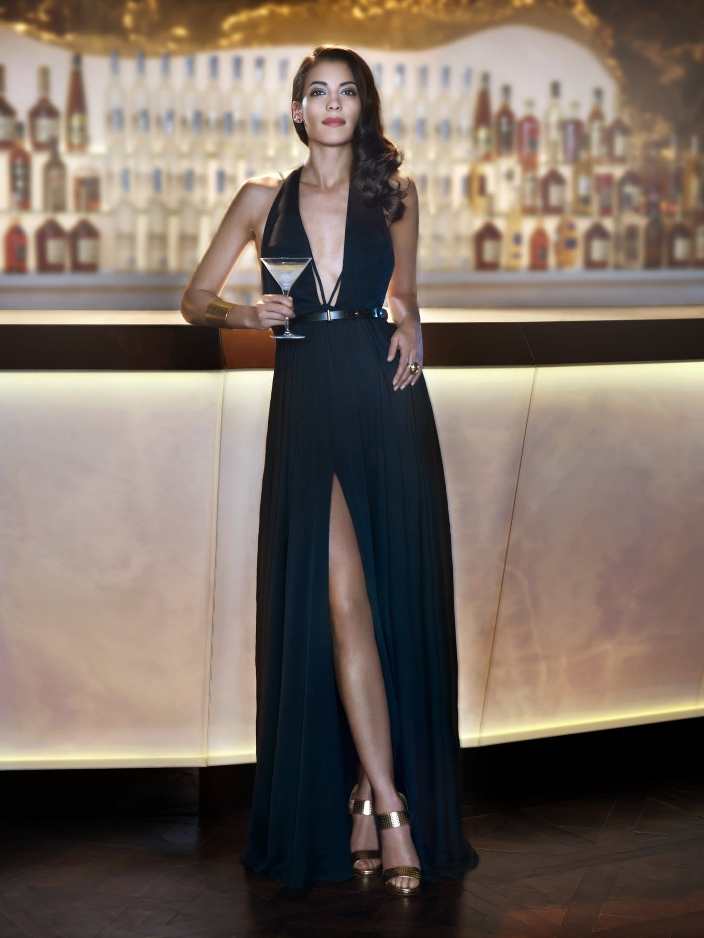 Belvedere vodka stephanie sigman visual 2