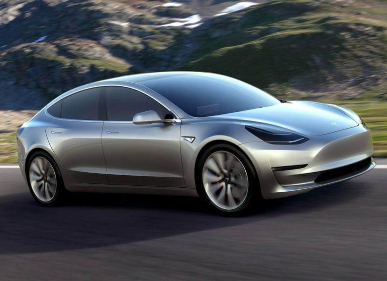 Tesla-model-3-00