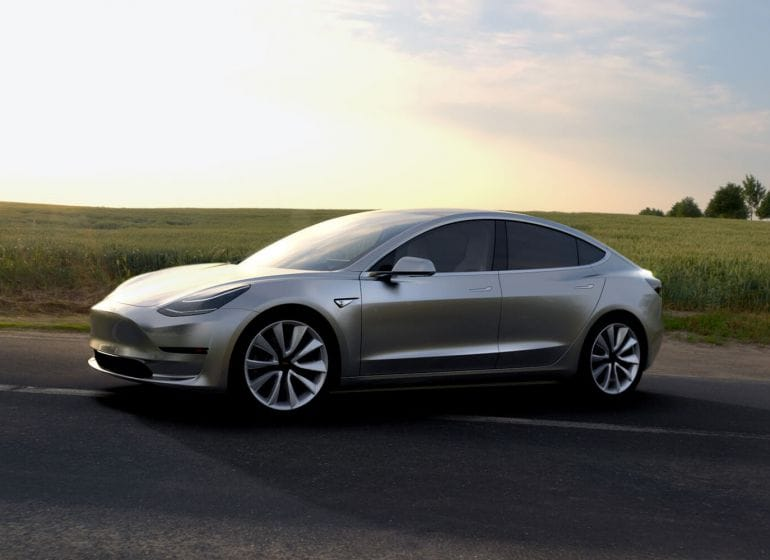 Tesla-model-3-02