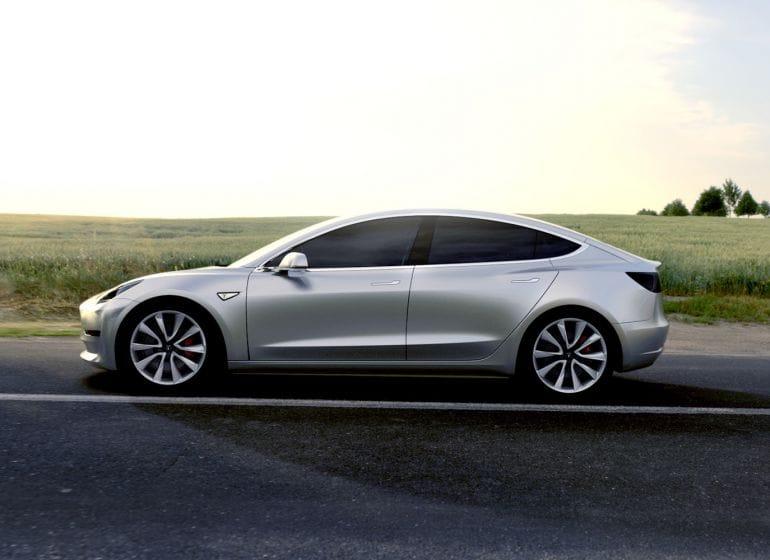 Tesla-model-3-04