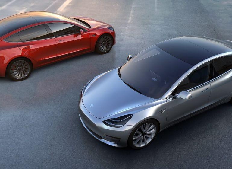 Tesla-model-3-05