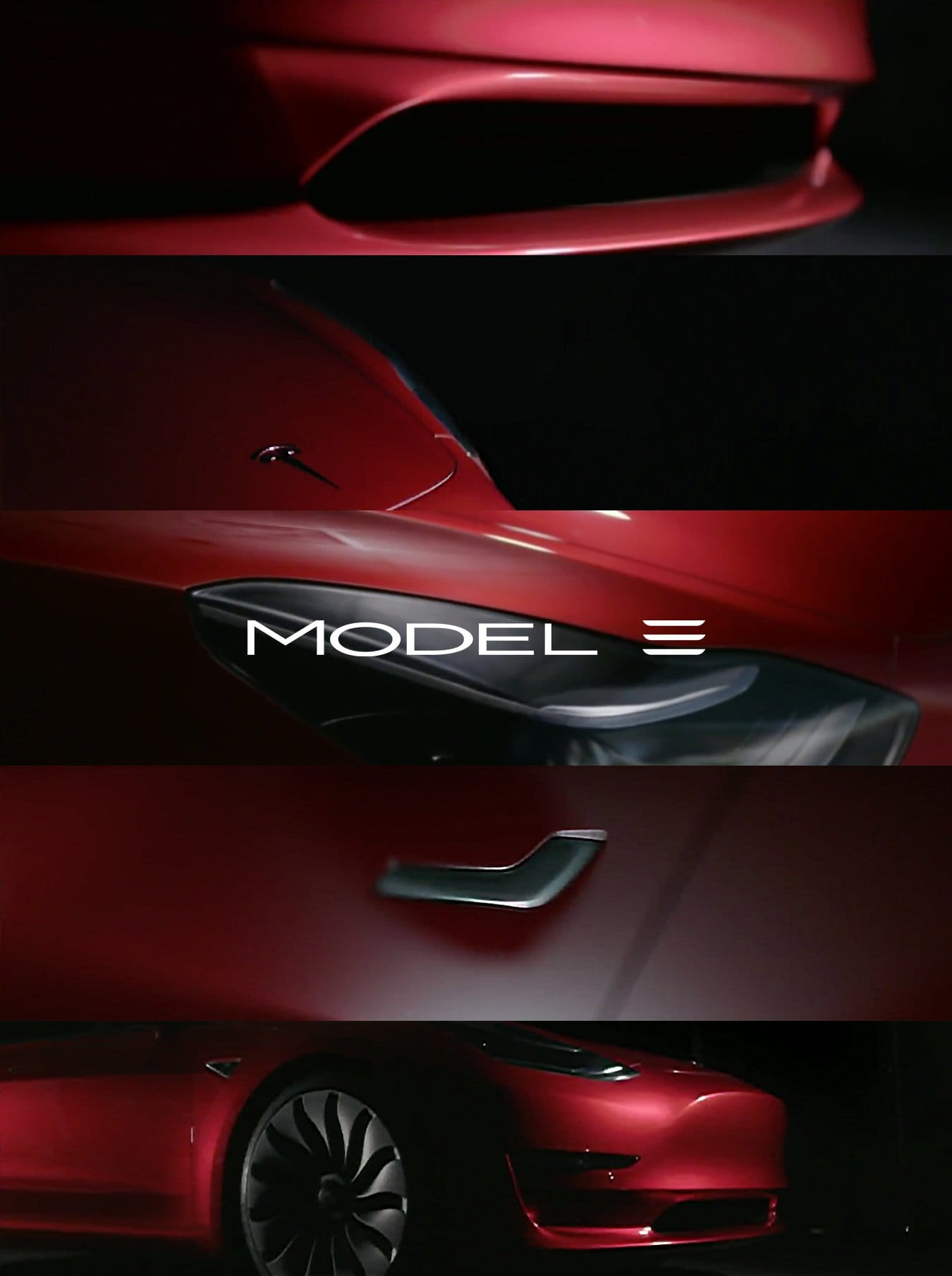 Tesla-model3-reveal-0