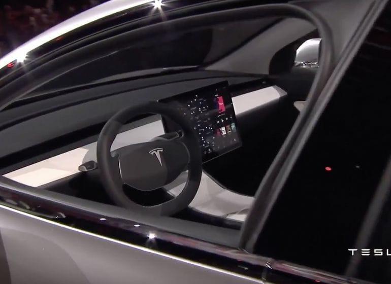 Tesla-model3-reveal-10