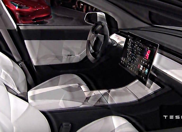 Tesla-model3-reveal-12