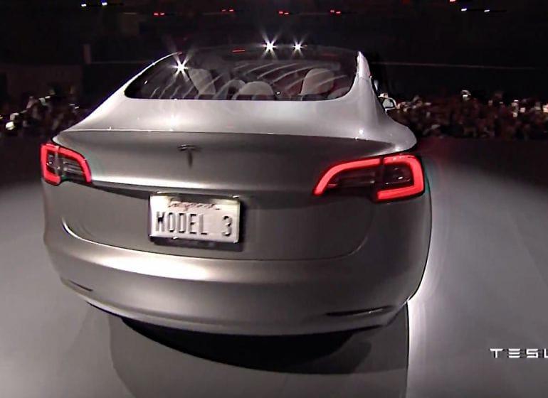 Tesla-model3-reveal-13