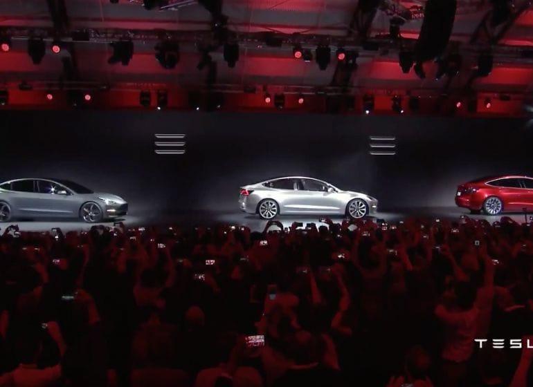 Tesla-model3-reveal-1
