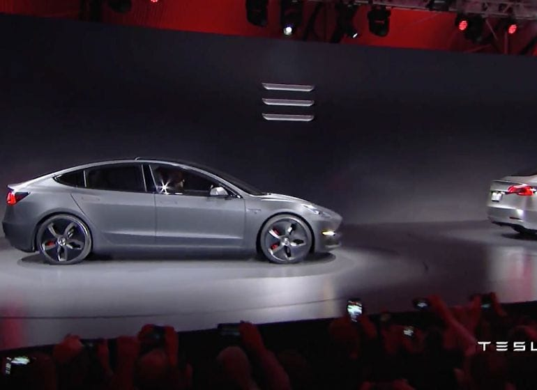 Tesla-model3-reveal-2