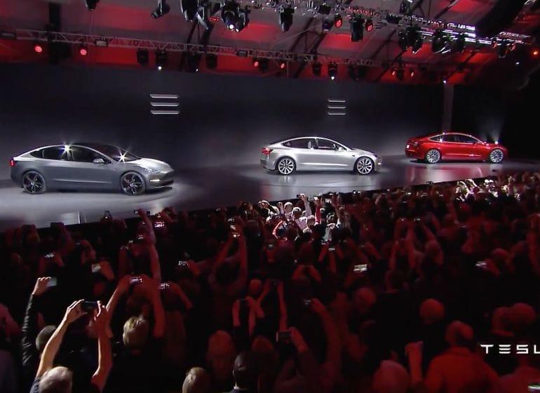 Tesla-model3-reveal-3