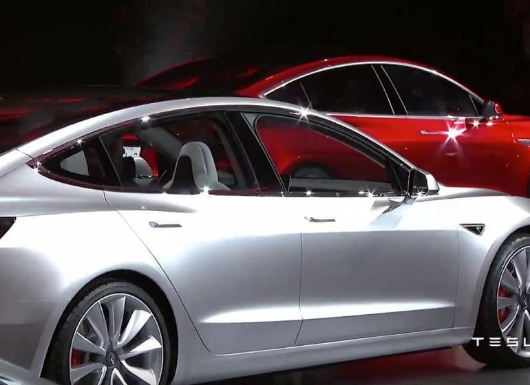 Tesla-model3-reveal-4
