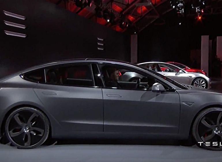 Tesla-model3-reveal-5