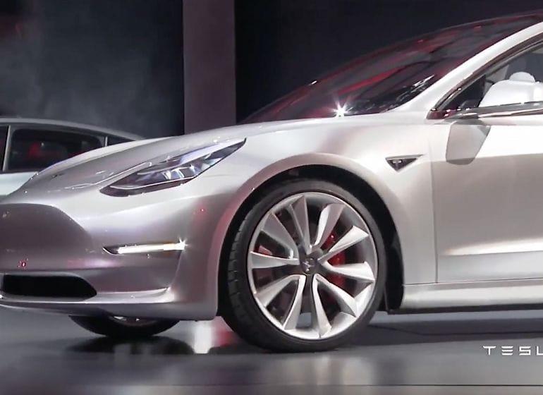 Tesla-model3-reveal-6