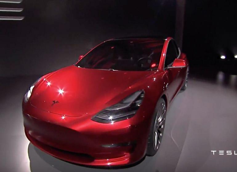 Tesla-model3-reveal-7
