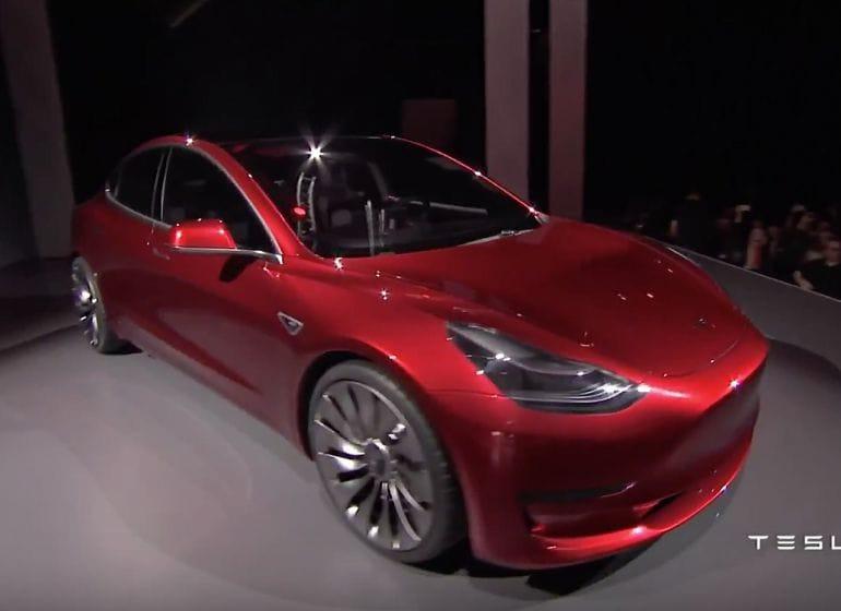 Tesla-model3-reveal-8