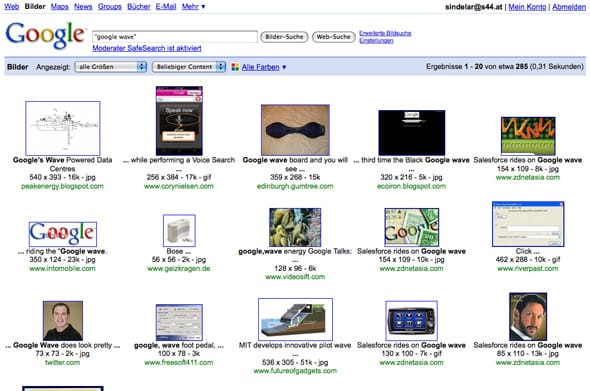 2009 googlewave 03