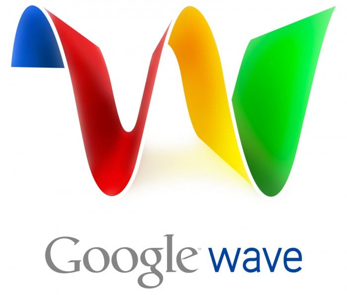 Google wave logo final