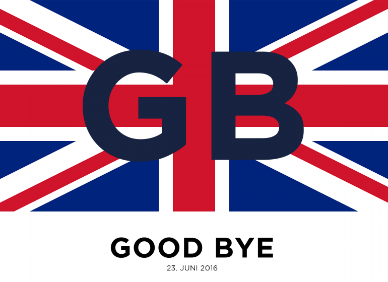 Gb-goodbye